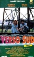 Verso Sud - movie with Stefano Dionisi.