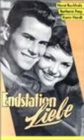 Endstation Liebe - movie with Horst Buchholz.
