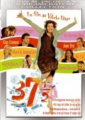 37 og et halvt - movie with Anders Baasmo Christiansen.