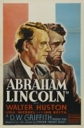 Abraham Lincoln is the best movie in Walter Huston filmography.