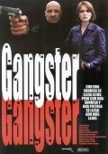 Gangster - movie with Jochen Nickel.