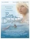 Eye of the Dolphin is the best movie in Jane Lynch filmography.