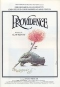 Providence - movie with Denis Lawson.