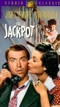 The Jackpot - movie with Alan Mowbray.