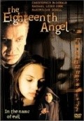 The Eighteenth Angel - movie with Stanley Tucci.