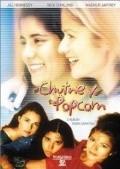 Chutney Popcorn is the best movie in Cara Buono filmography.