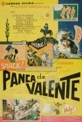 Panca de Valente is the best movie in Atila Iorio filmography.