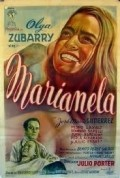 Marianela is the best movie in Marta Gonzalez filmography.
