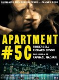 Apartment #5C is the best movie in Ori Pfeffer filmography.