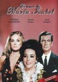 El amor de Maria Isabel is the best movie in Lucy Gallardo filmography.