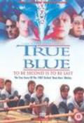 True Blue - movie with Dominic West.