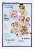 Not Now Darling is the best movie in Cicely Courtneidge filmography.