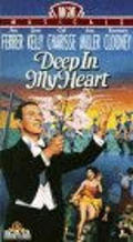 Deep in My Heart - movie with Paul Henreid.