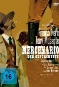 Mercenarios is the best movie in Catherine Fulop filmography.