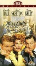 Du Barry Was a Lady is the best movie in Gene Kelly filmography.