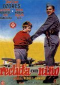 Recluta con nino is the best movie in Mariano Ozores filmography.