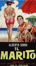 Il marito - movie with Carlo Ninchi.