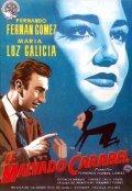 El malvado Carabel is the best movie in Julia Caba Alba filmography.