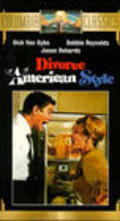 Divorce American Style is the best movie in Gene Simmons filmography.
