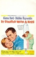 It Started with a Kiss is the best movie in Eva Gabor filmography.