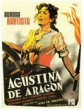 Agustina de Aragon is the best movie in Raul Cancio filmography.