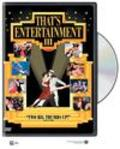 That's Entertainment! III is the best movie in Gene Kelly filmography.