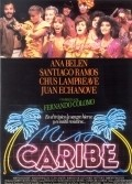 Miss Caribe film from Fernando Colomo filmography.