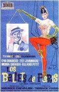 1-2-3-4 ou Les Collants noirs film from Terence Young filmography.