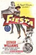 Fiesta is the best movie in Hugo Haas filmography.