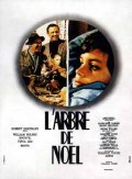 L'arbre de Noel film from Terence Young filmography.