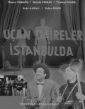 Ucan daireler Istanbulda is the best movie in Ozcan Tekgul filmography.