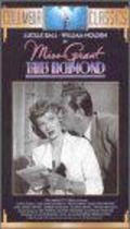 Miss Grant Takes Richmond - movie with George Cleveland.