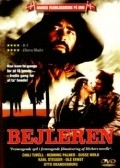 Bejleren - en jydsk roverhistorie - movie with Otto Brandenburg.