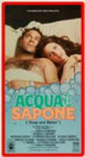 Acqua e sapone is the best movie in Florinda Bolkan filmography.