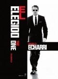 El Elegido is the best movie in Luciano Caceres filmography.