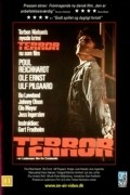 Terror - movie with Ulf Pilgaard.