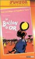 Le ballon d'or is the best movie in Agnes Soral filmography.