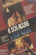 A dos aguas is the best movie in Jorge Sassi filmography.
