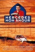 Mercedes mon amour film from Tunc Okan filmography.
