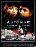 Automne... Octobre a Alger is the best movie in Francois Bourcier filmography.