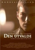 Den utvalde is the best movie in Leif Andree filmography.