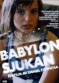 Babylonsjukan is the best movie in Gustaf Skarsgard filmography.