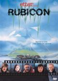 Etter Rubicon - movie with Bjorn Sundquist.