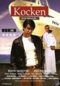 Kocken is the best movie in Kjell Bergqvist filmography.