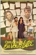 Com Licenca, Eu Vou a Luta is the best movie in Reginaldo Farias filmography.
