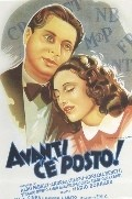Avanti c'e posto... film from Mario Bonnard filmography.