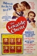 The Lovable Cheat - movie with John Wengraf.