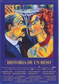 Historia de un beso is the best movie in Valeriano Andres filmography.