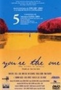 You're the one (una historia de entonces) is the best movie in Fernando Guillen filmography.