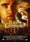 El lapiz del carpintero is the best movie in Manuel Manquina filmography.